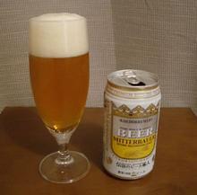 小江戸ブルワリー 伝説のビール職人