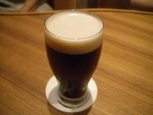 DST「スタウトビール」