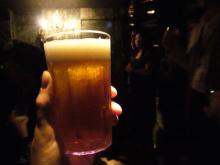 ビール in Youtube