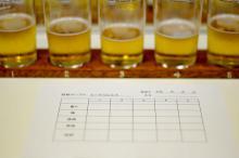 ききビール