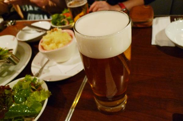 生ビールブログ -とりあえず生!--ビールはモルツ