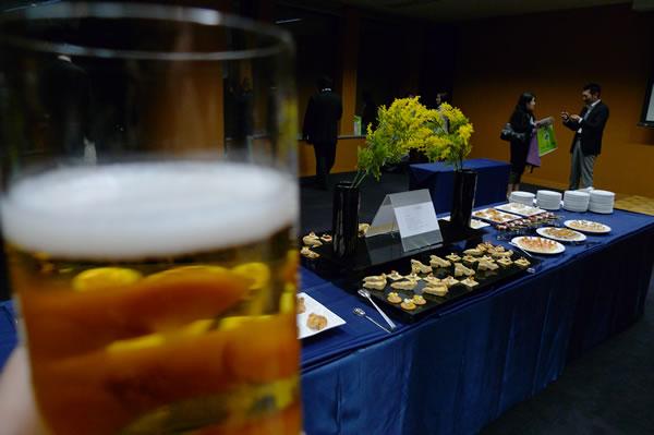 生ビールブログ -とりあえず生!--ビールはアサヒスーパードライでした。