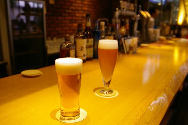 生ビールブログ -とりあえず生!--スーパードライ エクストラコールドとヴァイツェン
