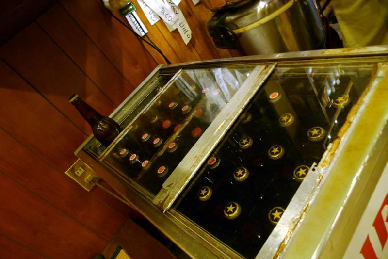 生ビールブログ -とりあえず生!--瓶ビールいっぱい
