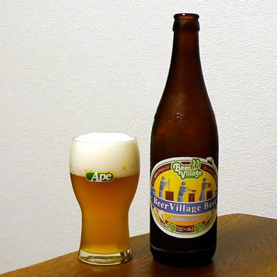 生ビールブログ -とりあえず生!--オリジナルビール ビアザケ