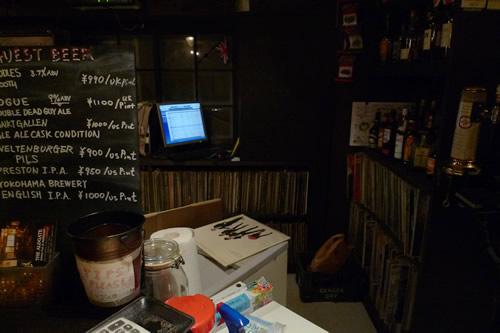 生ビールブログ -とりあえず生!--ビール&レコード