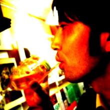 生ビールブログ -とりあえず生!--ビールを飲む