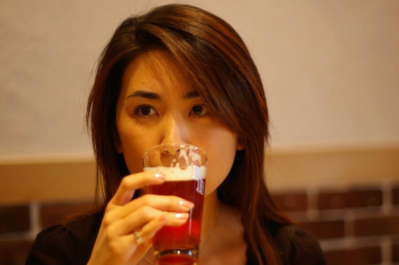 生ビールブログ -とりあえず生!--麦酒美人
