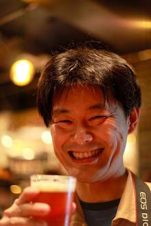 生ビールブログ -とりあえず生!-