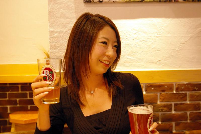 生ビールブログ -とりあえず生!--麦酒