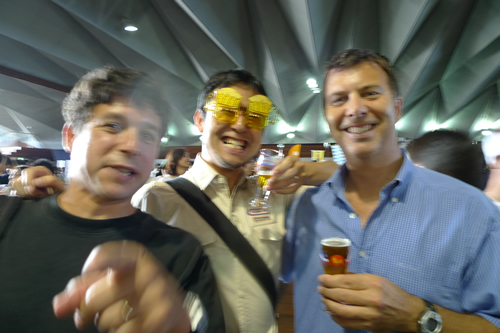 Beer&Smiles