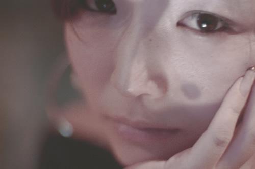 美人×麦酒 リヒャンさん