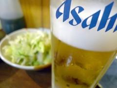 beer_ebisu308
