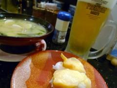 beer_kito10
