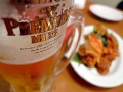 beer_sibaura08