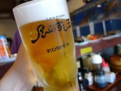 beer_sushitama08