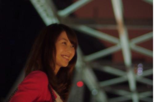 TOKYO美人