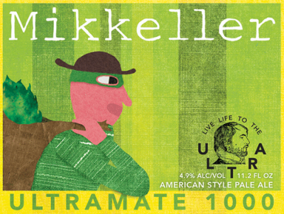 Ultramate-1000