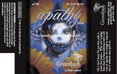 gb_apathy
