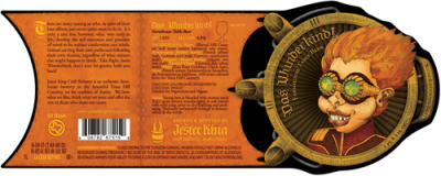 jester-king-1000