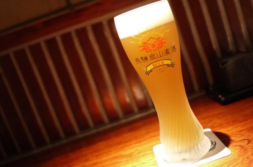 飛騨高山麦酒 ヴァイツェン