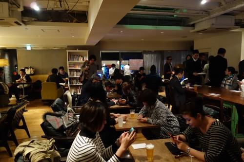 タイムアウトカフェ&ダイナー