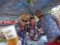 beerDSC09422