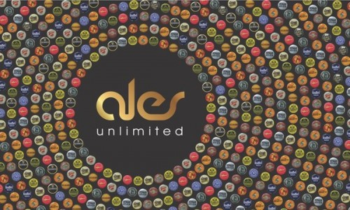 Ales Unlimited