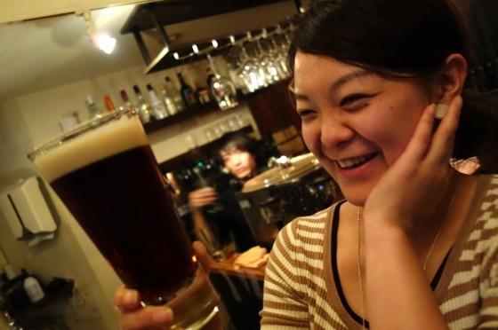 ミートザクラフトビール