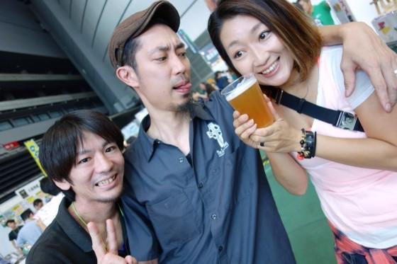 beerDSC00812