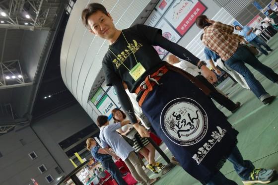 beerDSC00884