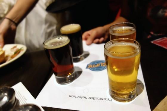 beerDSC01601
