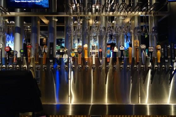 beerDSC01620