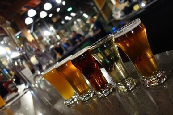 beerDSC01851