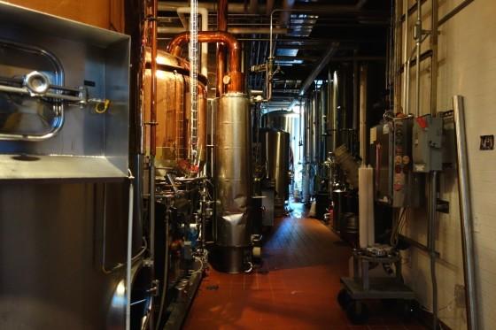 beerDSC02110