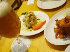 十条すいけんブルワリー Beer++