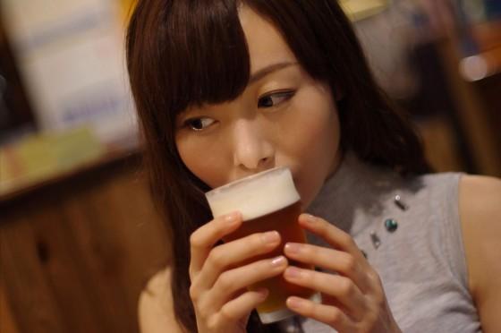 コザ麦酒を味見