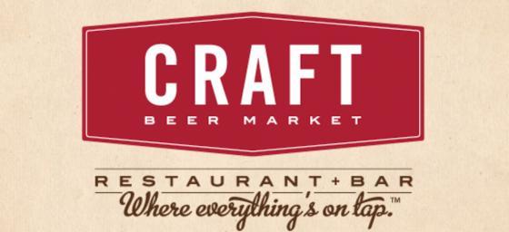 craftbeermarket.ca