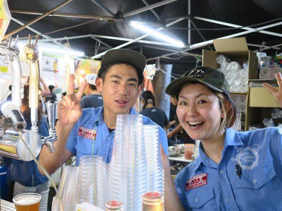 志賀高原ビール