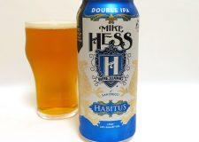 アメリカ Mike Hess Habitus Double IPA