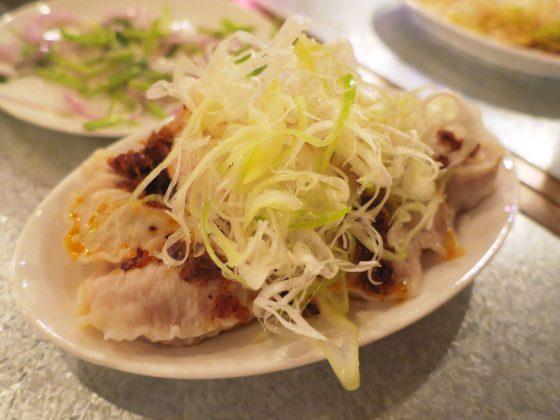 上海海老雲呑(10ヶ 980円)