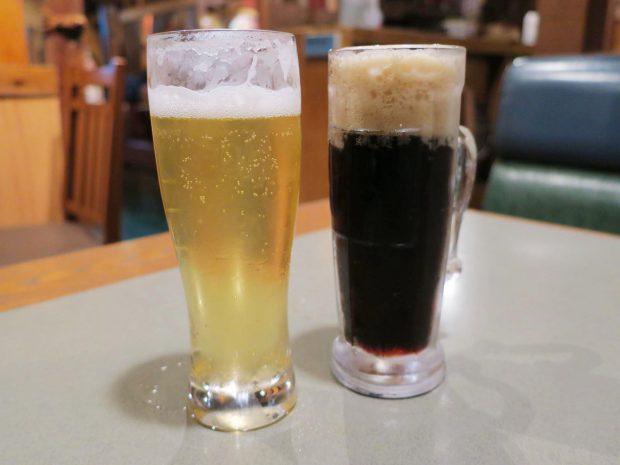 残念なビールたち