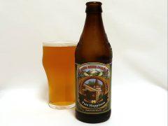 アメリカ Alpine Beer Company Pure Hoppiness