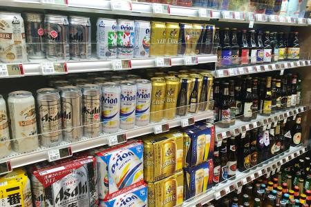 家でもおいしいビールを!