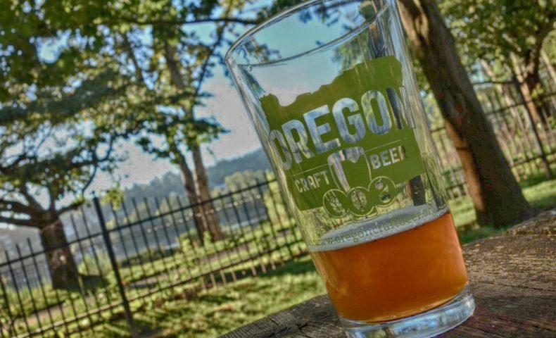 2017 Oregon Beer Awards から見るアメリカンビールのトレンド