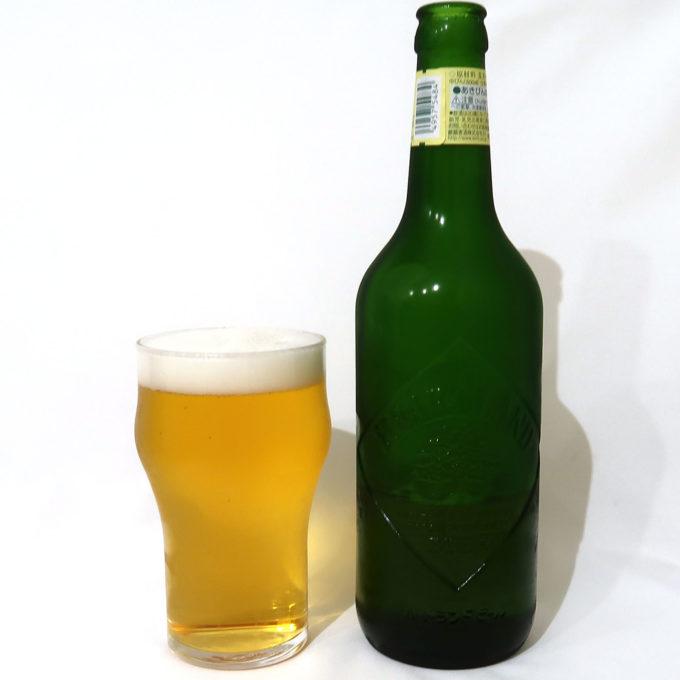 キリンビール ハートランド