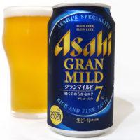 ASAHI GRAN MILD