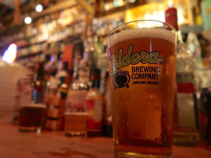 エストニアのビール
