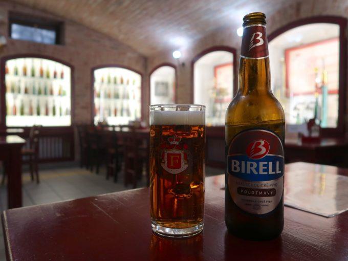 ローアルコールビール