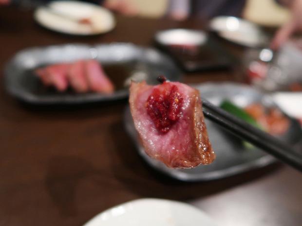韓国の辛味噌